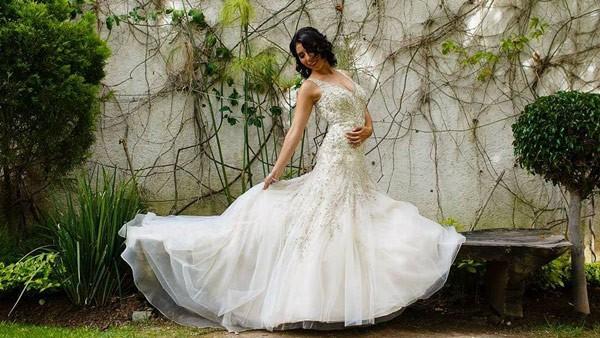 Allen – Sara's Bridal Boutique