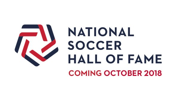 National Soccer Hall of Fame Opening - Frisco - North Texas Shopping
