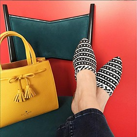 Kate Spade Outlet - Allen - North Texas Shopping