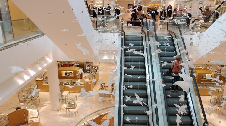 plano stores north texas shopping
