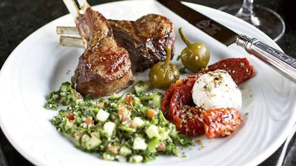 Editor's Picks – Must-Eats in Plano