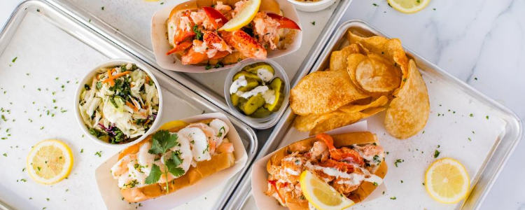 Plano – The Ultimate Dining Destination